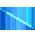 Fée bleutée BlueGlowStick.3947