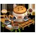 Banshee CookieMachine.1