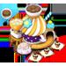 Golem de pierres CupcakeMachine.1