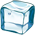 Golem de pierres Ice2.1