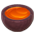 Fée bleutée Lava.2272