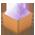 Fée Ailée ou Fée d'automne LavenderSugar.3106