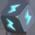 Triton Magnet.3714