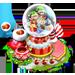 Banshee OrnamentMaker.1