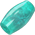 Zaratan Turquoise.2668