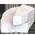 Déesse de reconnaissance  WhiteMarbleSlab.2909