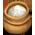 Fée bleutée Flour.3652