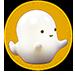 Banshee GhostLamp.4209