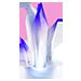 Reine des neiges  MagicIceLamp.4285