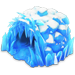 Yétis de Frimas SnowYetiCave.2060