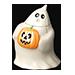 Banshee SpookyGhostCookieJar.4209